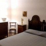 Appartamenti Vacanze Le Mura Castiglione del Lago